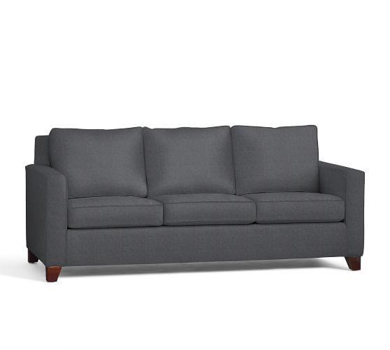 The 25 best Industrial sleeper sofas ideas on Pinterest