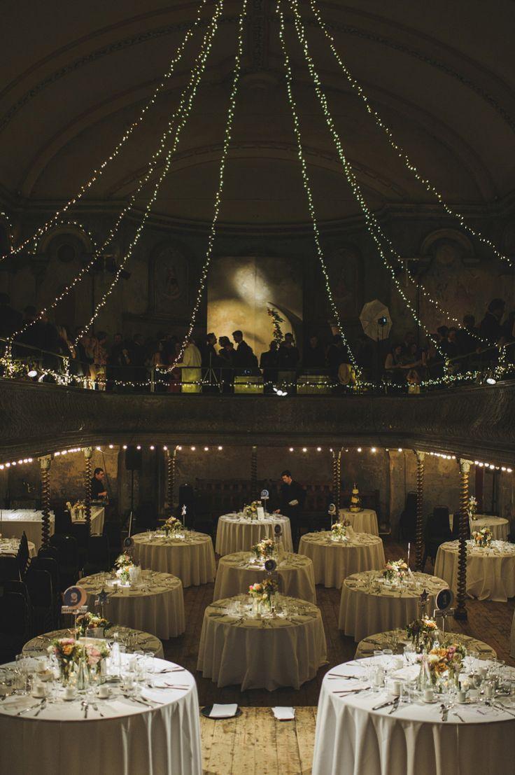 wedding reception venues woodstock ga%0A Wiltons Music Hall  London