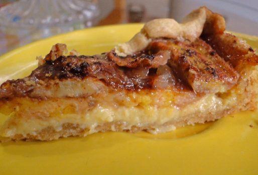 torta-de-banana-facil