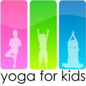 Yoga can be practiced by anyone as an exercise on daily basis to fulfil the need of very active and demanding life especially teenagers and adults. It helps in coping with the hard times of the life and pressure of school, friends, family and neighbours