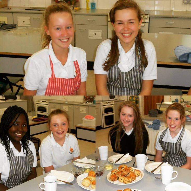 Happy Pancake Tuesday!  Home Economics ♡ at The High School Dublin #hsd
