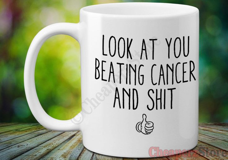 Pin by grace anne on cricut gifts for cancer patients