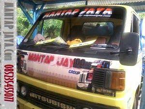 Salam kenal dari segenap Tim dan Crew MANTAP JAYA Jasa Sedot WC Manukan Surabaya. Kini Kami hadir secara online. Site: http://sedotwcmanukan-surabaya.blogspot.com