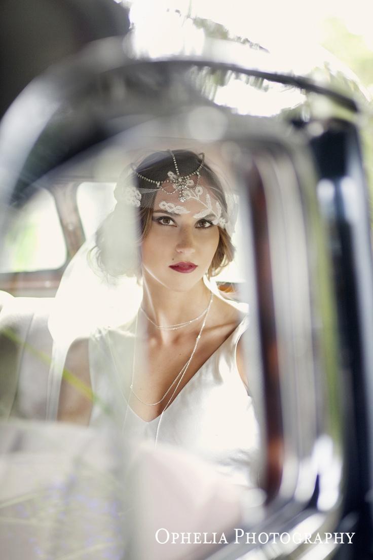 27 best the english inn wedding images on pinterest | english inn