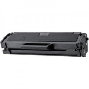 Toner compatibile con Samsung 101 MLT-D101S/ELS