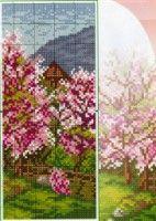 Gallery.ru / Фото #2 - Весна в горах - lenadep