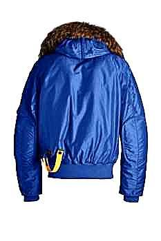 Parajumpers Sale, Parajumpers Women's Vest. Factory Shop. free shipping & free returns