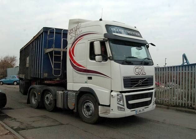 Compare free lorry insurance quotes from our free quotes comparison system and save your money. http://onlinecheapestcarinsurance.co.uk/lorry-insurance/