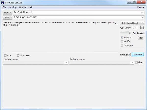 nitro pro 10 free download filehippo