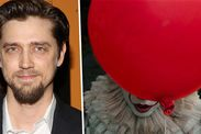 "IT film TRILOGY? Director Andy Muschietti SPEAKS OUT on rumoursMovie fans who have already caught the film adaptation of Stephen King's IT over the weekend will know the film ended with the title, ""IT: Chapter One."" Writing is already underway on Chapter Two, which will follow the second half of the horror writer's iconic novel. It'll be set 27 years later in the present day with a grown up Losers Club, but will there also be a Chapter Three? IT movie director Andy Muschietti spoke out on…"