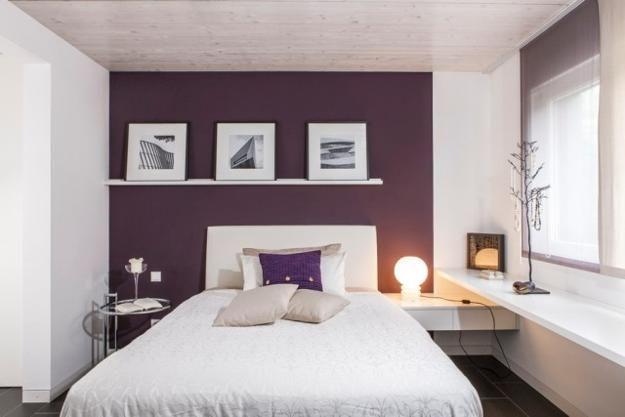 16 melhores imagens de linha brick mattone no pinterest tijolos arquitetura e parede de tijolos. Black Bedroom Furniture Sets. Home Design Ideas
