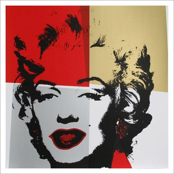 les 205 meilleures images du tableau andy wharhol sur pinterest pop art andy warhol artistes. Black Bedroom Furniture Sets. Home Design Ideas