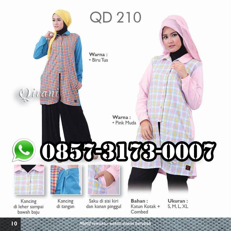 SMS/Telp: 0856-5502-3555 Whatsapp: +6285655023555 BBM: 5F497666