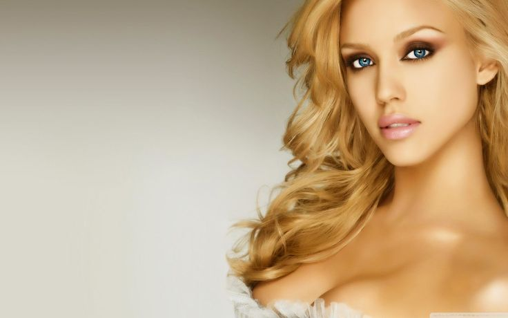 Jessica Alba Photos Wallpaper Blogs Hot