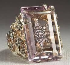 Resultado de imagen para hans stern jewelry