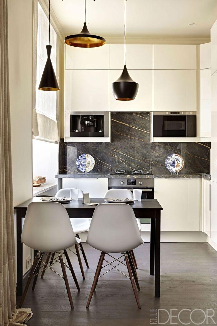 300 besten Küchen Inspiration Bilder auf Pinterest ...