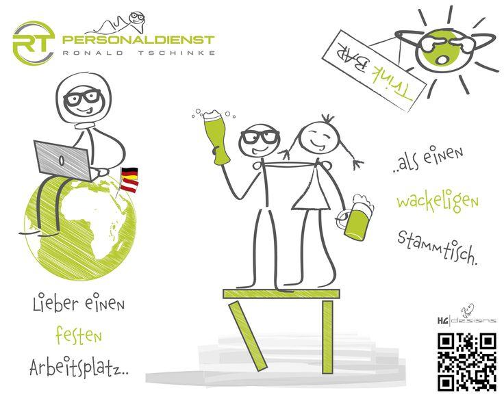 ‼️WHEN YOU ARE ALWAYS SE GELACKMEIERTE‼️ Simbach am Inn und Braunau am Inn: Produktionsmitarbeiter (m/w) . • Bestückung von Bauteilen auf Leiterplatten • Montage von elektronischen Geräten • Funktionsprüfung • Durchführen von optischen Kontrollen Dein Profil: • Fähigkeit im Umgang mit Kleinteilen • Führerschein Klasse B und PKW • Gute Deutschkenntnisse Wir bieten: • Übertarifliche Bezahlung • 13. und 14. Monatsgehalt Deutschland: +49 8633 3080190  Österreich: +43 7722 63372  oder…