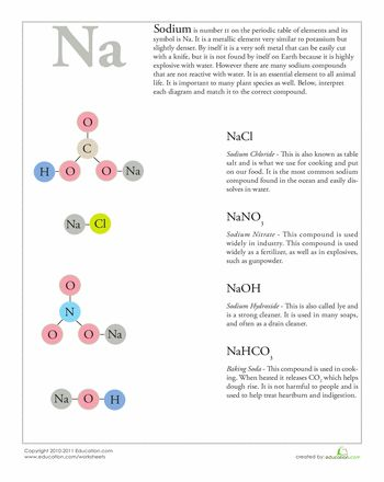 17 best images about homeschool science on pinterest biology word search and states of matter. Black Bedroom Furniture Sets. Home Design Ideas