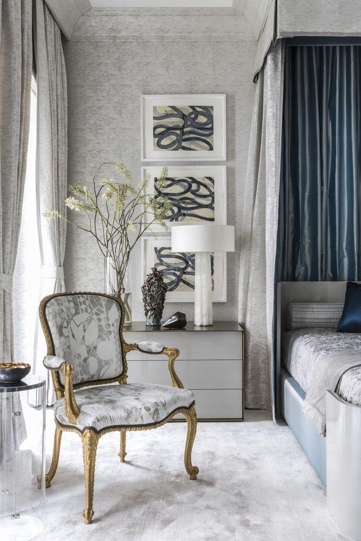best bedrooms images on pinterest bedroom ideas bedroom