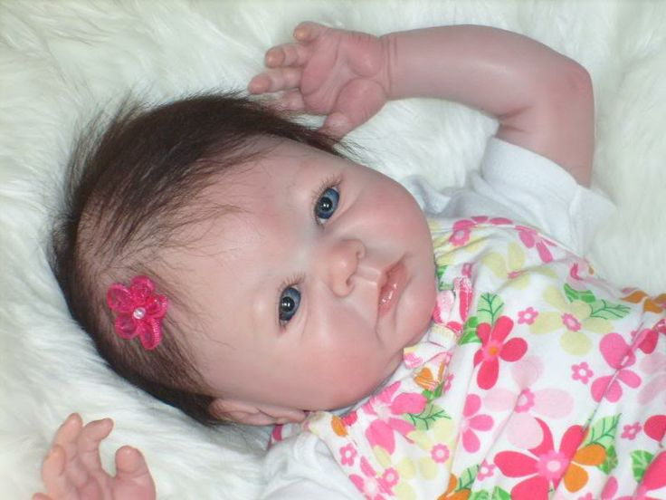Real Life Baby Dolls Cheap 007 31 Links To Reborn Dolls