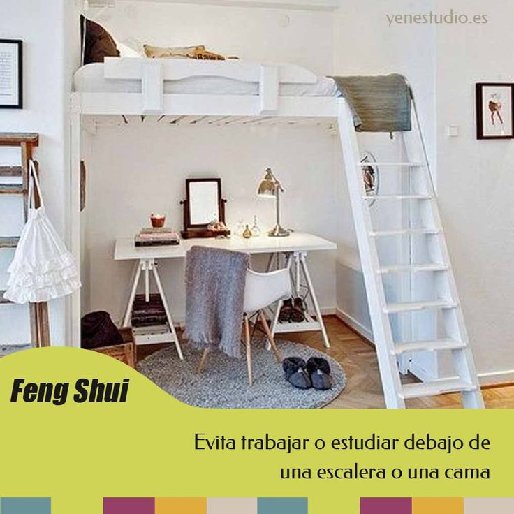 45 best feng shui consejos y frases images on pinterest feng shui tips and studios - Estudiar feng shui ...