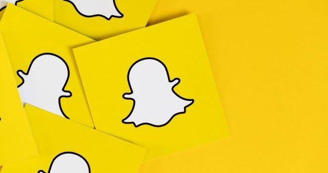 كيفية حذف حساب سناب شات محو حسابك من الوجود نهائيا Snapchat Spy Photo Sharing App Snapchat
