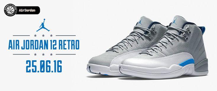 Air Jordan,Boutique Jordan,Officiel jordan site,Jordan Basket,Jordan Garcon,Air…