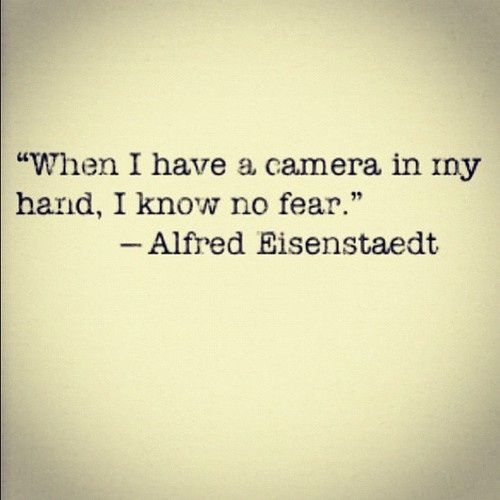 83 Best Photography Quotes Images On Pinterest | Photography