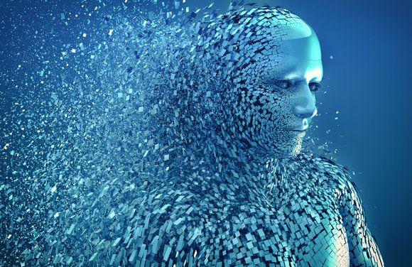 Image result for AI revolution