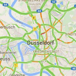 Schlüsseldienst Düsseldorf 0176/63668683 Wir öffnen ihre Haustür, Wohnungstür, Bürotür und ihre Tresor