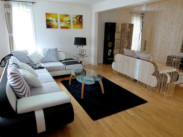 how to start a home staging business