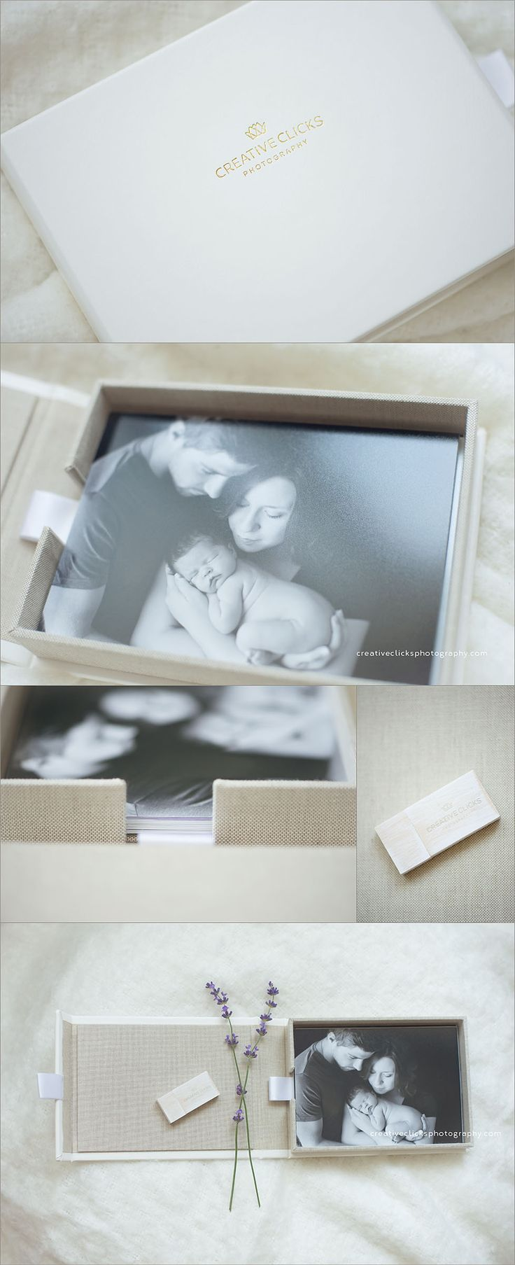 newborn-photography-products-box