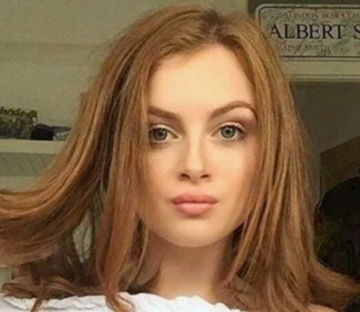 Maisie-Smith-July-9 Sending Very Happy Birthday Wishes!  Continued Success!  Cheers!