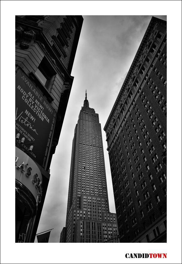 new-york-landmarks-009