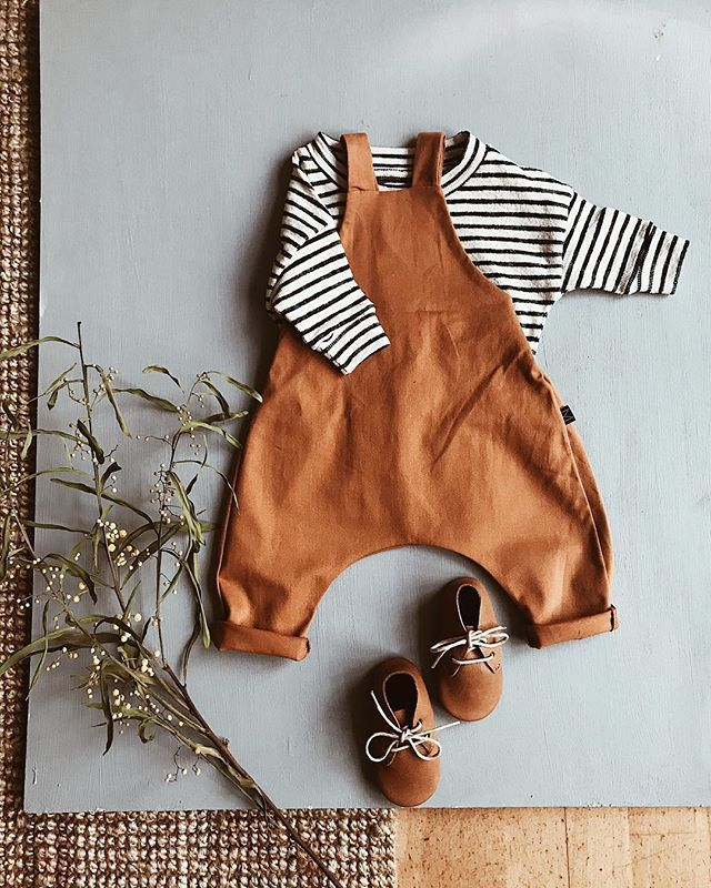 35a12f372 need this clay baby romper! cutest baby fashion