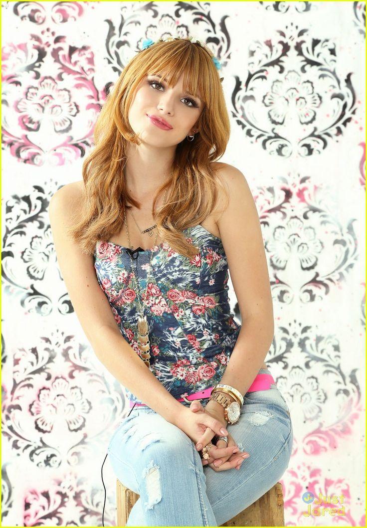bella thorne wallflower jeans 19