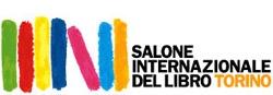 Salone internazionale del libro Torino 10-14 maggio 2012