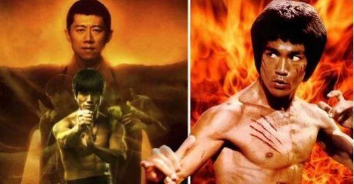 (adsbygoogle = window.adsbygoogle || []).push();   Birth Of the Dragones el nombre de la película inspirada en la vida de la leyenda de las artes marciales Bruce Lee, y en el nuevotrailerpodemos ver una de sus peleas más controversiales que tuvo lugar en 1964, cuando Lee era...