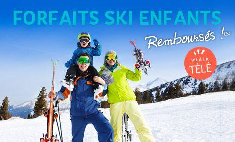 Location Montagne : Locations Ski en appartement chalet résidence. Ski pas cher.