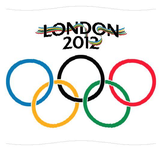 Jogos Olímpicos! Yey! :D