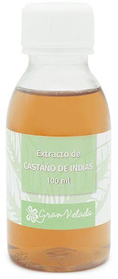 Extracto de Castaño de Indias http://www.granvelada.com/es/extractos-de-plantas/977-donde-comprar-propiedades-venta-de-extractos-de-castanos-de-indias.html?utm_source=Pinterest&utm_campaign=HacerCosmetica&utm_medium=SOCIAL&utm_publish=RSS