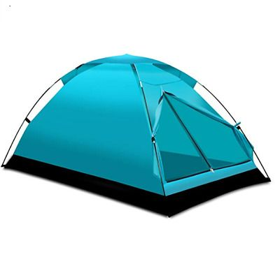 Advertisement Ebay 4 Person Camping Dome Large Tent Instant Pop Up Outdoor Portable Compact Shelter Tent Camping Tent Family Tent Camping