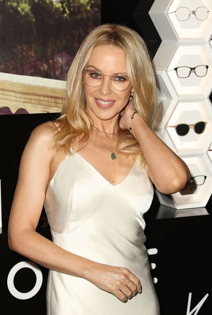 Best 25+ Kylie Minogue Ideas On Pinterest