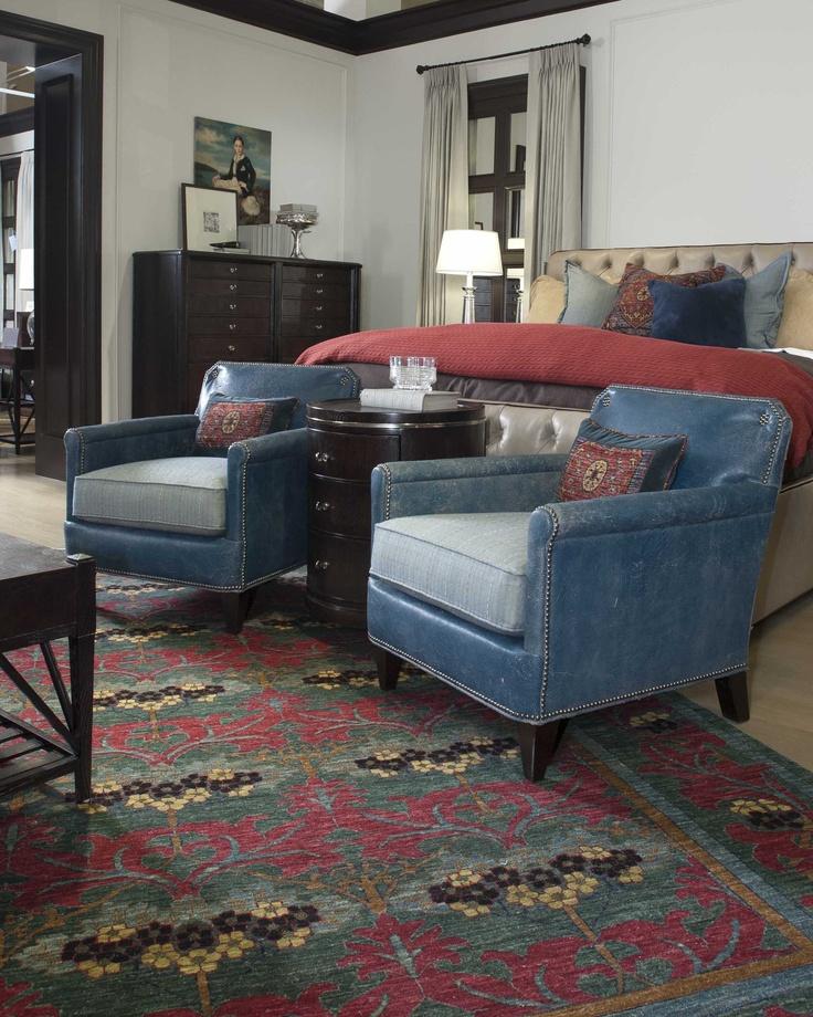 drexel bedroom set%0A Pate Chair Drexel Heritage