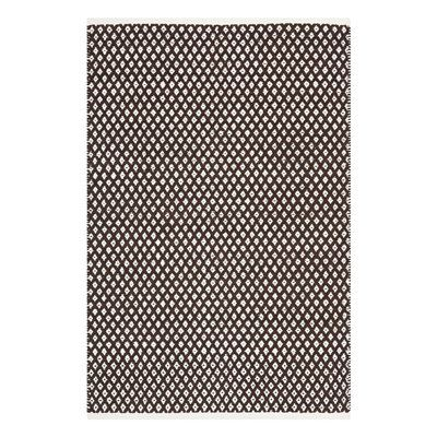 Safavieh BOS685A Boston Bath Mats Area Rug, Brown