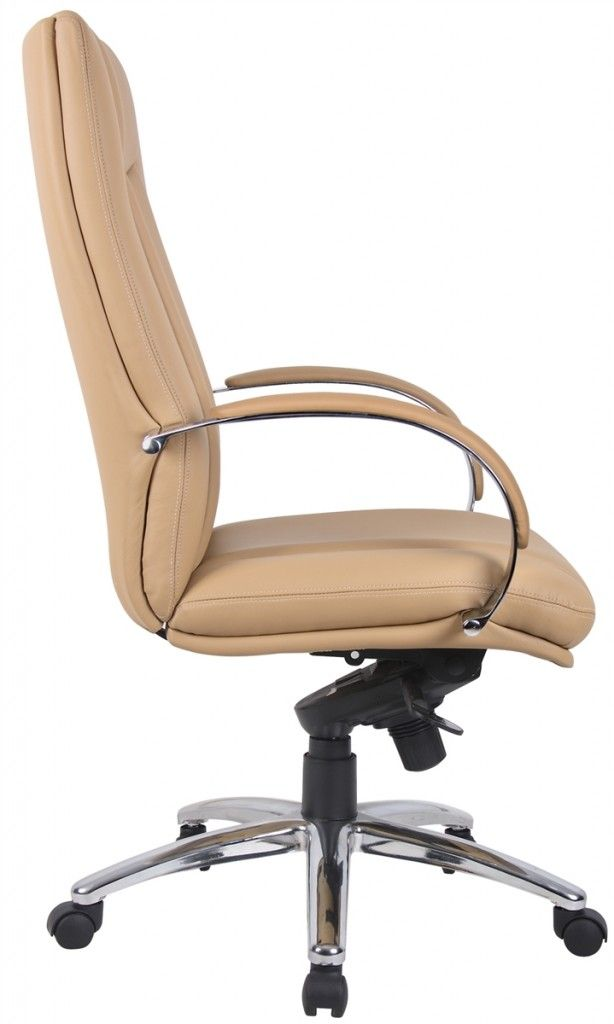 executive office chair reviews