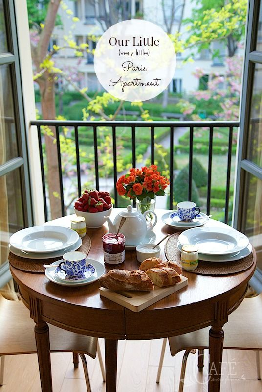 1000 images about travel on pinterest days in food and wine and apple pizza. Black Bedroom Furniture Sets. Home Design Ideas