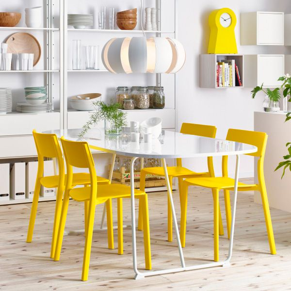 ikea dining room sets white dining rooms and dining room paint