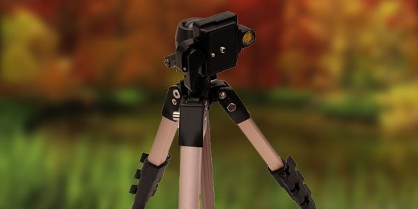 Lightweight Hunting Tripods for Spotting Scopes Review