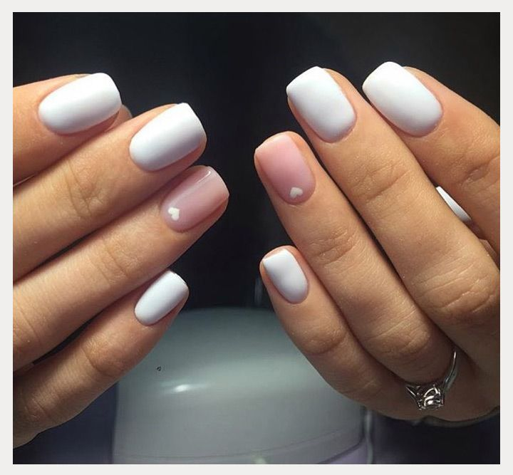 Prom Nail Ideas For Long: 462 Best Wedding Nails Images On Pinterest